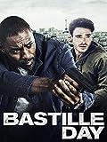 Bastille Day [dt./OV]