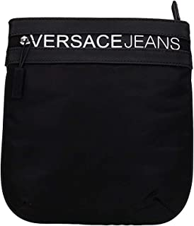 : sac versace homme : Bagages