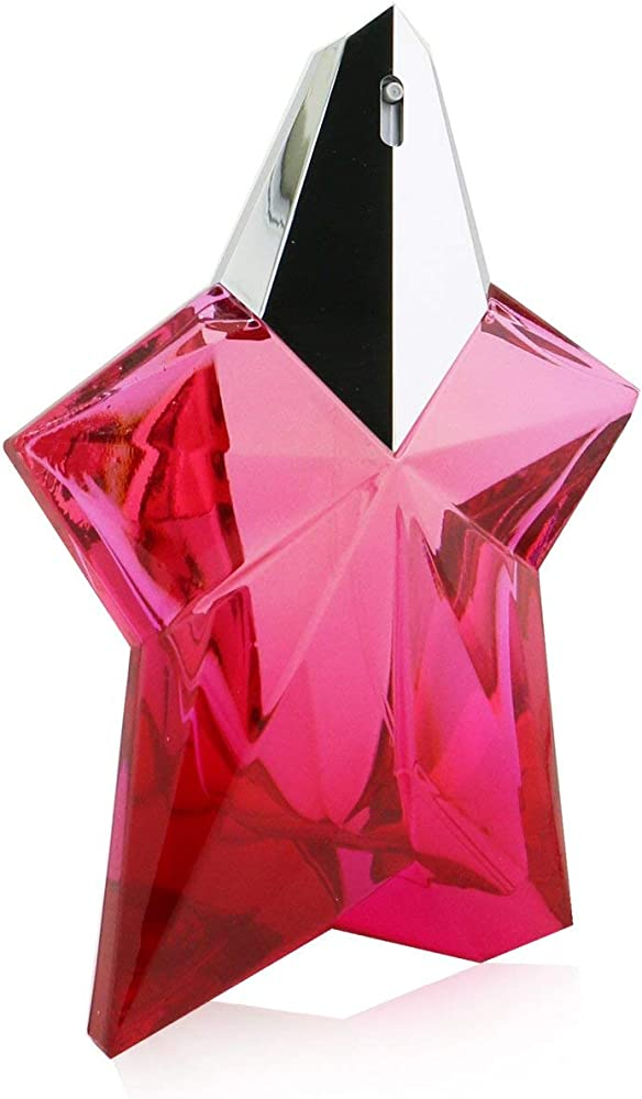 Thierry mugler angel nova, eau de parfum,profumo per donna, 30 ml 3439600049848