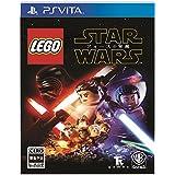 LEGO (R) スター・ウォーズ/フォースの覚醒 - PS Vita