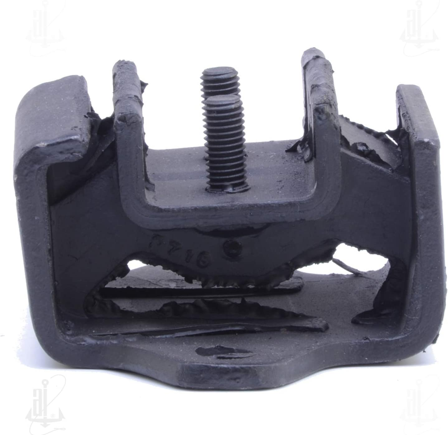 Anchor 2719 Mount Transmission Max 42% ! Super beauty product restock quality top! OFF