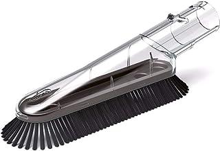 Dyson 908877-09 - Boquilla con cepillo suave para aspiradora