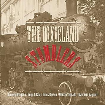 The Dixieland
