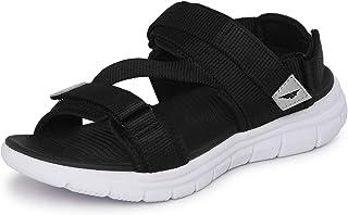 Red Tape Women's Rlf0054 Sport Sandal