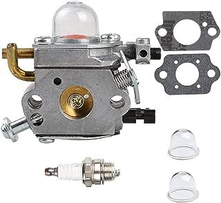 Best zama m7 carburetor rebuild kit Reviews