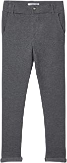NAME IT Nkmolson Sweat Pant UNB Noos Pantalones para Niños