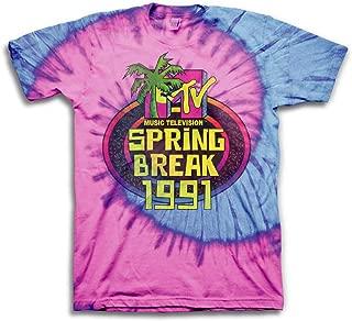 Best 90s t-shirts Reviews