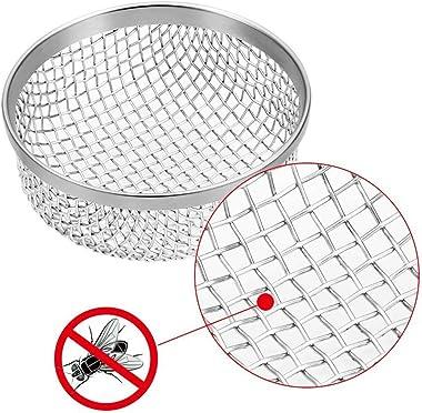 "Set of 4 Indoor / Outdoor Square & Rectangle Throw Pillows Sunbrella Echo Sangria (12"" x 20"" & 17"" x 17&#"