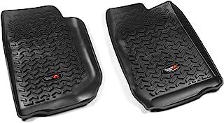2000 GGBAILEY D4113A-S1A-BK-LP Custom Fit Automotive Carpet Floor Mats for 1997 2001 2003 Chevrolet Malibu Black Loop Driver 2002 1999 1998 Passenger /& Rear