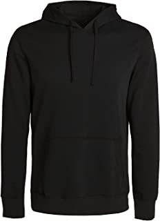 Men's Lightweight Pullover