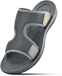 SPOT Sandals for Men with Phylon Ultra-Tech Footbed | Series SS-1927