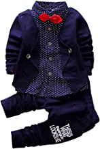 party clothes for boy