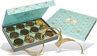 tea gift sampler