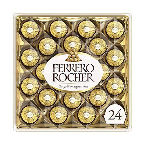 Ferrero Bombones - 300 g