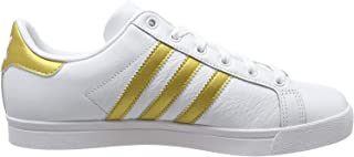scarpe adidas donna dorate