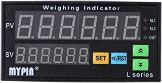 Best load cell digital indicator Reviews
