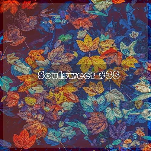 Soulsweet