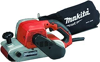 Makita 110V M9400 Belt Sander