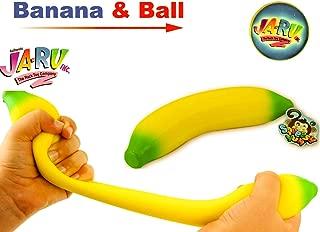 Best squishy bead banana Reviews