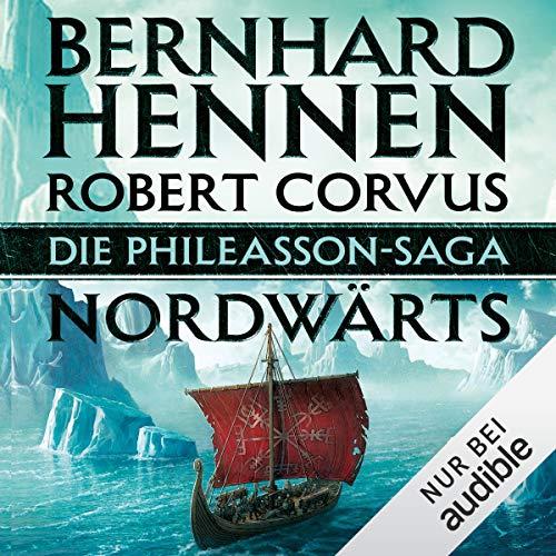 Die Phileasson-Saga - Nordwärts: Phileasson 1