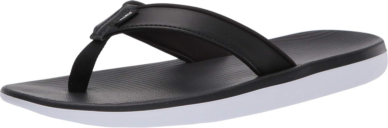 Nike Women's Bella Kai Thong Sandals
