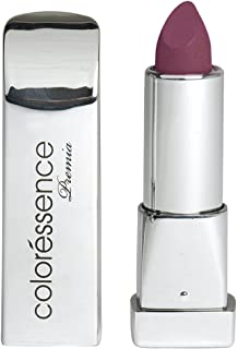 Coloressence Primea Lip color - Breeze Glame PLC-207, 4g