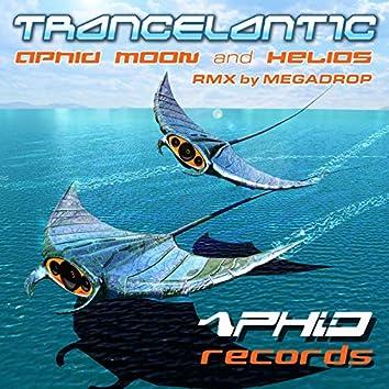 Trancelantic EP