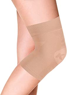medi compression sleeve