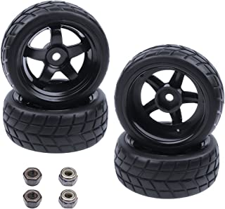 Best 1 5 scale buggy tires Reviews