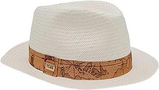 Cappello Casual Spigato 1 Classe
