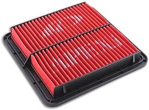 APEXi 2013 Subaru XV Crosstrek JDM Power Intake Drop in Panel Filter OEM Replacement