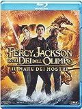 Percy Jackson - Il Mare Dei Mostri