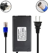 24 volt battery for electric bike