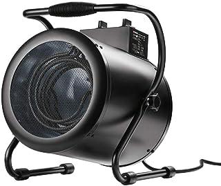 Calefactor PHG 3000 D4, calefacción, ventilador