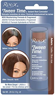 Roux Temporary Haircolor Touch-up Stick, Auburn
