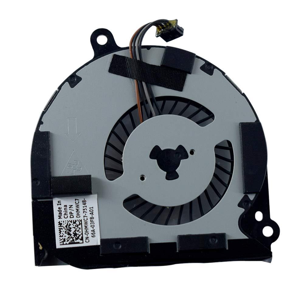 Rangale Replacement Laptop New Shipping Free Shipping CPU Fan for E7420 Latitde Del E7440 E Sale Special Price