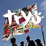 Songtexte von Tryo - Vent debout