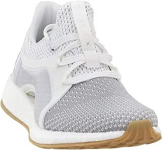 Performance Women's Pureboost X Running Shoe