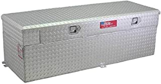 جعبه ابزار کوچک مخزن گالن RDS MFG INC 72744 60