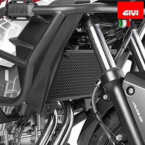 GIVI radiator guard for Honda CB500X