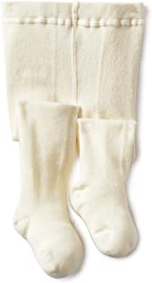 Best toddler girl cream tights Reviews
