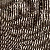 maDDma ® 1m Steppstoff Raute Steppfutter 160cm Oxford 600D
