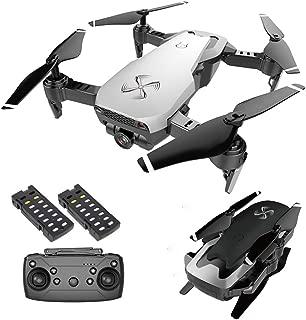 Best quad drone pro Reviews