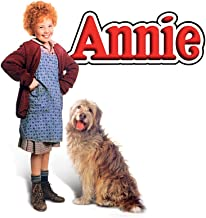 annie 1982 streaming
