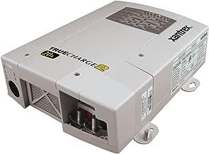 Xantrex Truecharge 2 20 Amp Battery Charger 12V 3 Bank (Part #804-1220-02 By Xantrex)