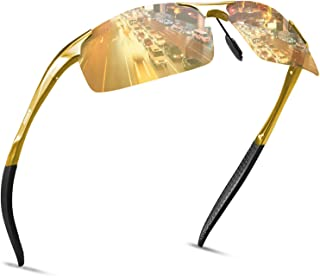 Best nightguide hd driving glasses Reviews