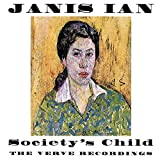 janis ian hair spun gold song quotes