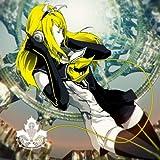 meltdown (feat. Kagamine Rin)