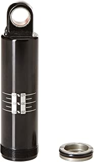 Rock Shox Monarch 14-15 Damper Body/IFP Fast