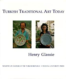 Best turkish traditional art today Reviews